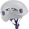 Black Diamond Half Dome Helmet Plum